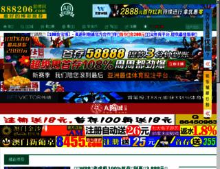 aimizm.com screenshot