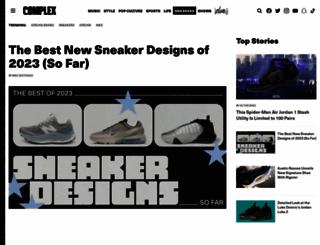 air-jordan-release-dates.com screenshot