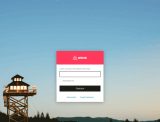 airbnb.greenhouse.io screenshot