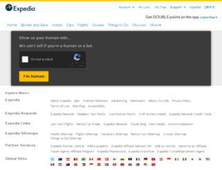 airchina.wwte1.com screenshot
