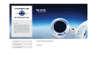 aircraftexperience.com screenshot