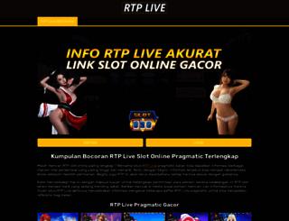 airgunwarehouseinc.com screenshot