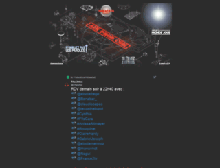 airprod.com screenshot