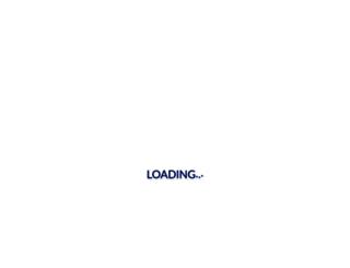 airroaddirect.com.au screenshot