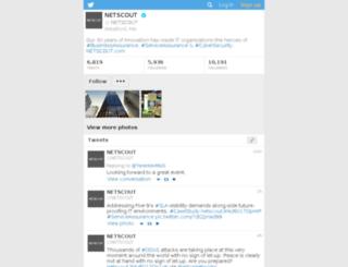 airwisecommunity.com screenshot