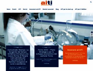 aiti.ch screenshot