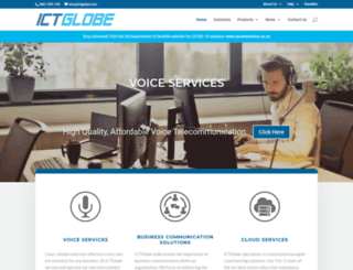 aitonline.co.za screenshot