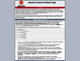 ajcalp.es screenshot