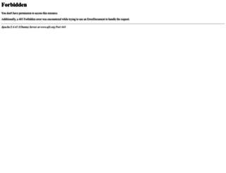 ajli.org screenshot