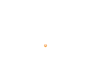 ajmanbank.ae screenshot