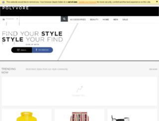 ak1.polyvoreimg.com screenshot