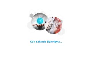 akademi.bayer.com screenshot