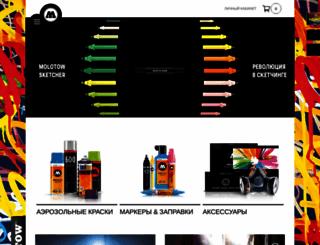 akb.spb.ru screenshot