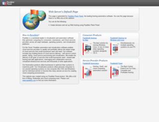 akfdc.bharatividyapeeth.edu screenshot