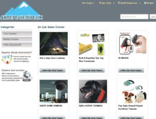 akithalat.com screenshot