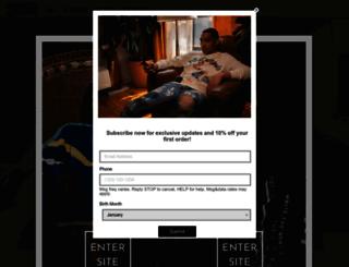 akoo.com screenshot