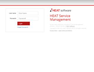 akrongeneral.saasit.com screenshot