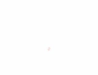 aksarastudio.com screenshot