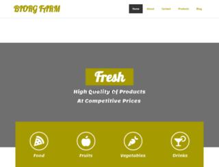 akshya.org screenshot