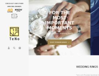 akteo.com screenshot