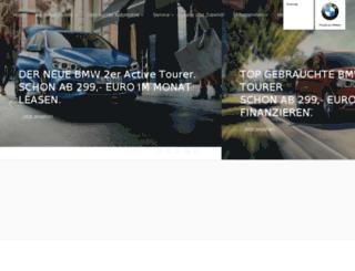 aktion.automag.de screenshot