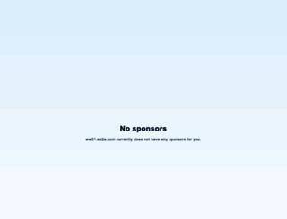 al3b2013.eb2a.com screenshot