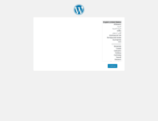 alaflaj.com screenshot