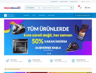 alalimbakalim.com screenshot