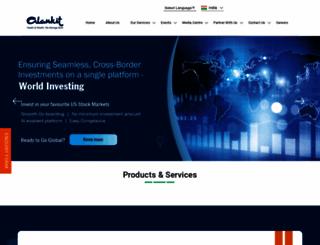 alankit.com screenshot