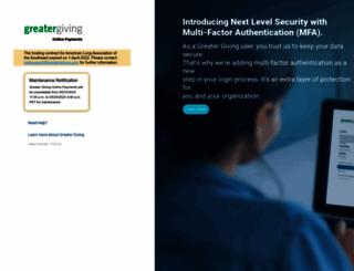 alase.ejoinme.org screenshot
