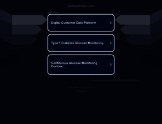 alatkesehatan.com screenshot