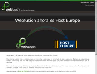 albacetediario.com screenshot