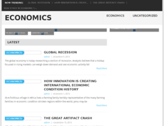 alborronchos.com screenshot