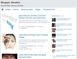 alekksndr.blogspot.com screenshot