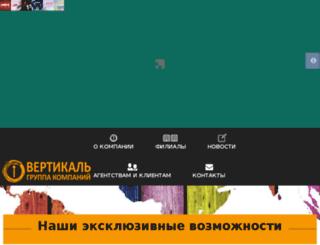 alenkor.life-greece.gr screenshot