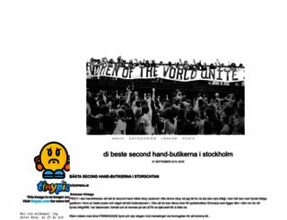 alexaaaa.blogg.se screenshot