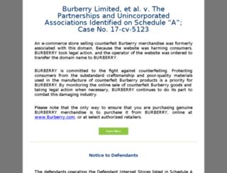 alexaffiliatecenter.com screenshot