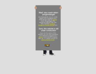 alexkingwatch.com screenshot