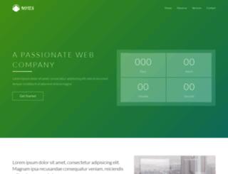 alfabank.kz screenshot