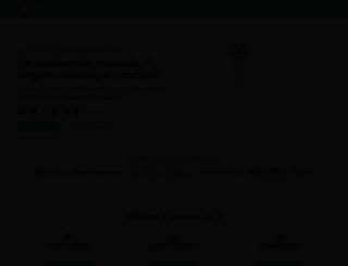 alfadocs.com screenshot
