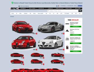 alfayedek.net screenshot