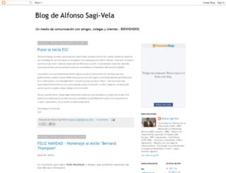 alfonsosagi-vela.blogspot.com screenshot