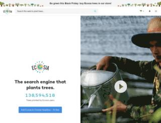 algalee.com screenshot