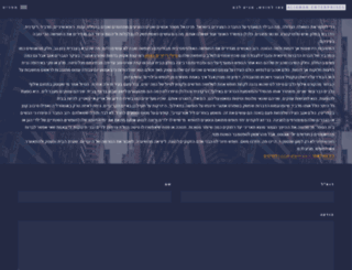 aliawanenterprises.com screenshot