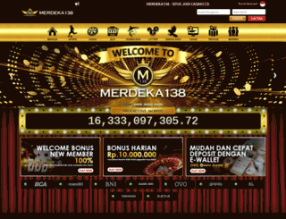 alicia-keys.net screenshot