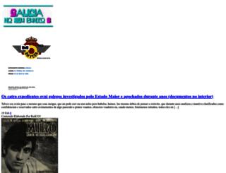 aliciag.crtvg.es screenshot
