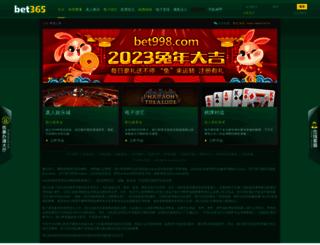alien-invasion.net screenshot