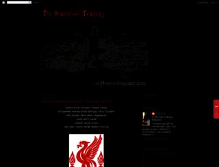 aliffnasir.blogspot.com screenshot