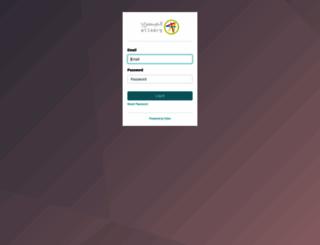 alisary.com screenshot