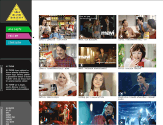 alitaran.com screenshot